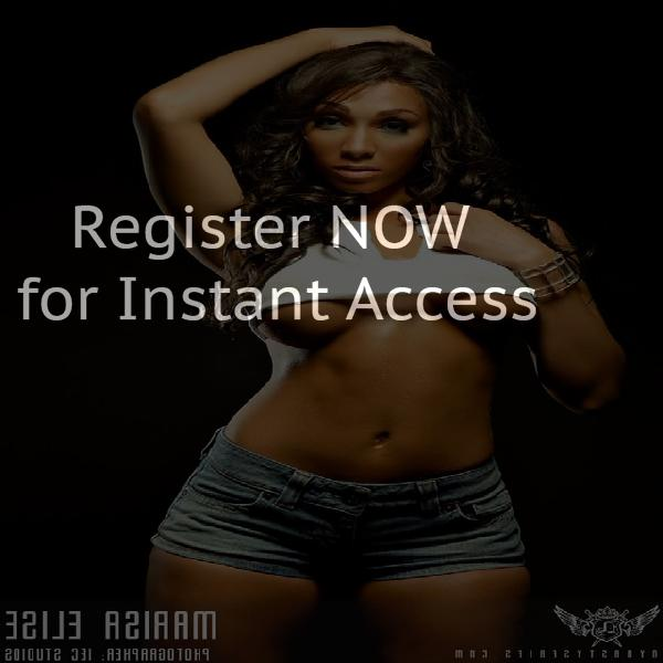 Bdsm escorts in Livingston