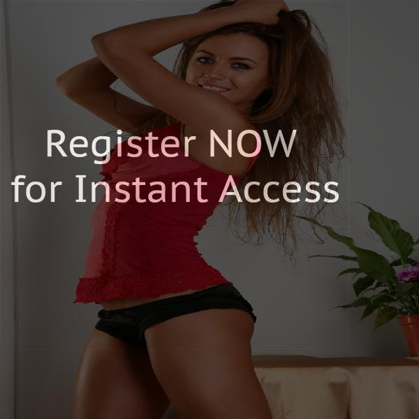 Online dating over 50 Sale