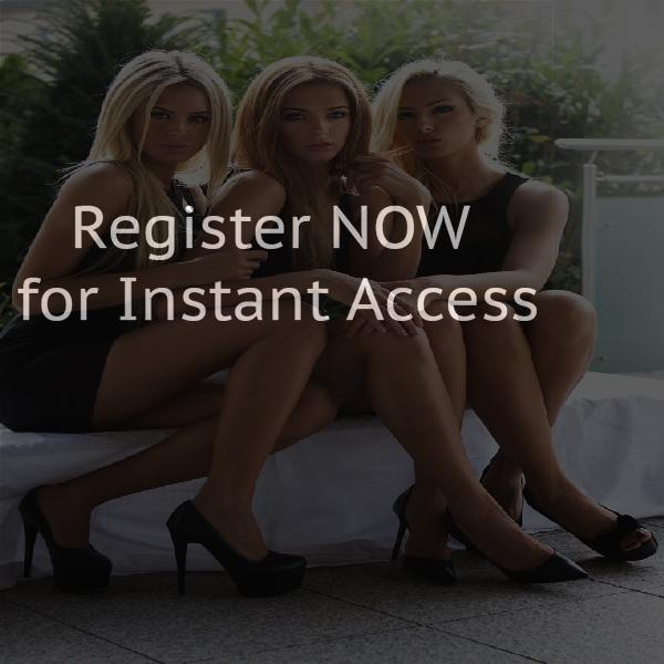 Become an escort Exeter