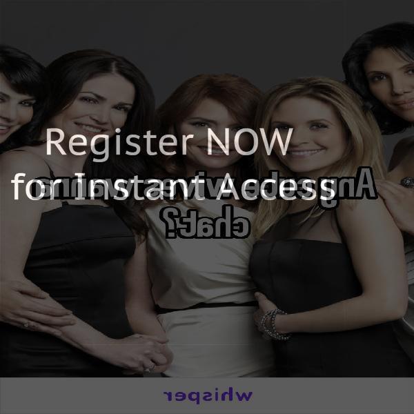 Women seeking men central Gosport