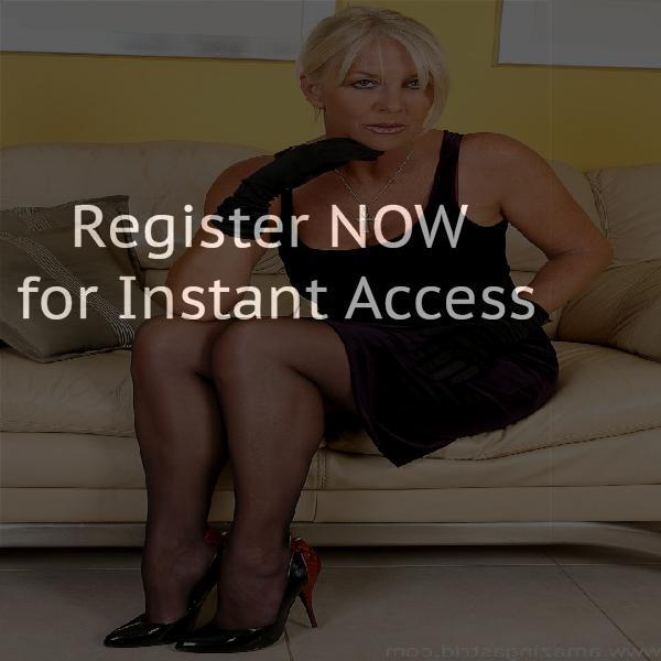 Online call girls in Batley