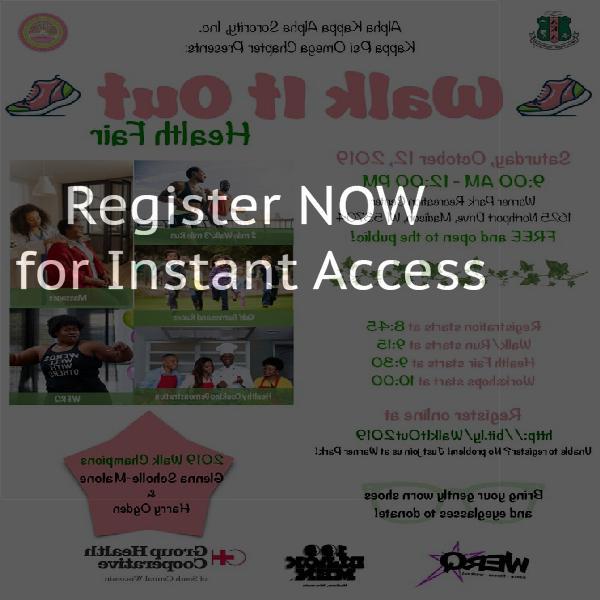 Online chat rooms no registration Dagenham