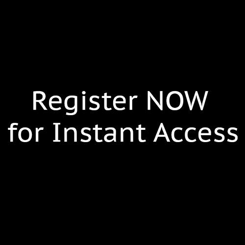 Free asian dating websites Saint Albans
