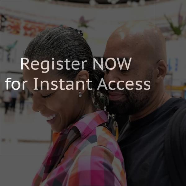 Site Crewe relacionamento online totalmente gratis