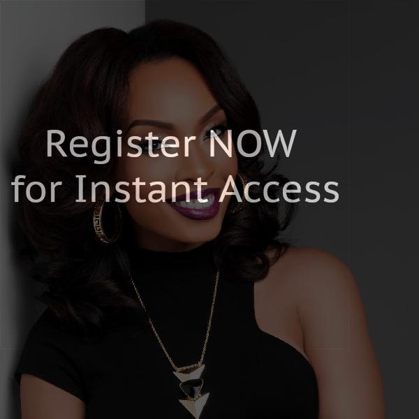 Online dating for black singles York