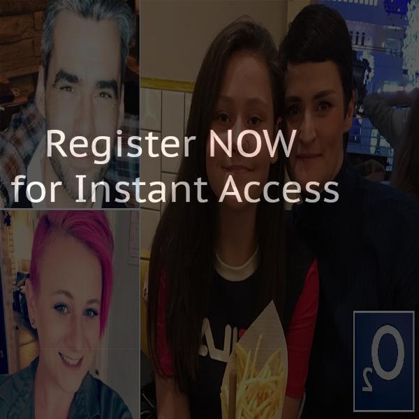 Muslim dating site in United Kingdom