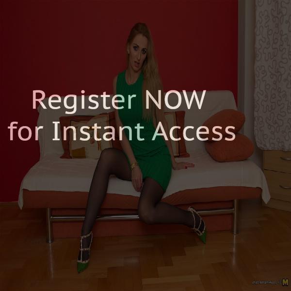 Free online classifieds ads Bradford