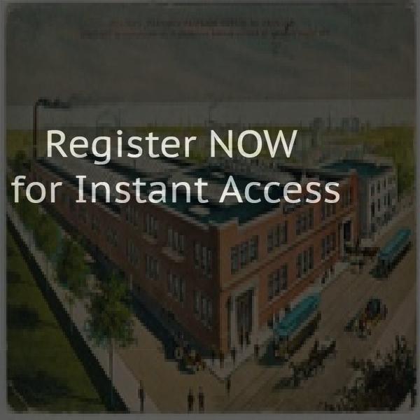 Craigslist org Margate free