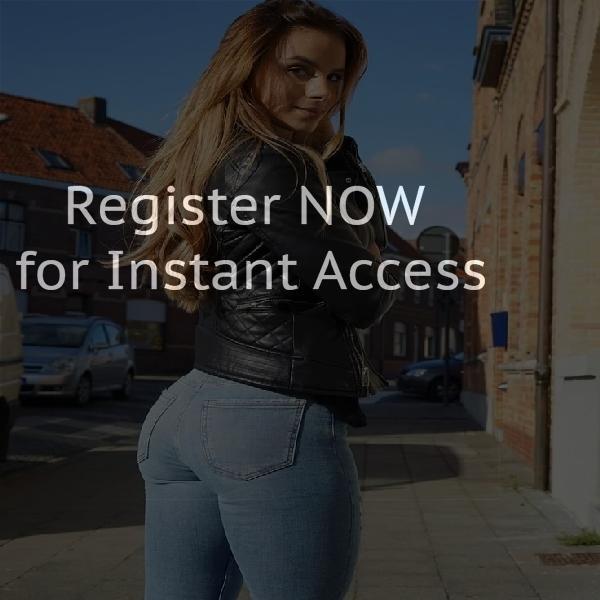 Free chat line trials in Derby