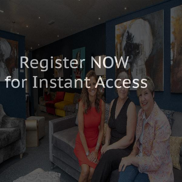 First month free apartments Chelsea
