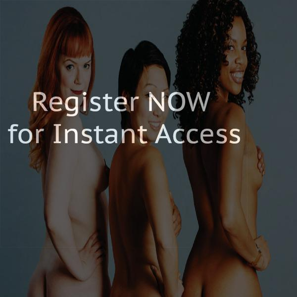 Newtownabbey prostitute online
