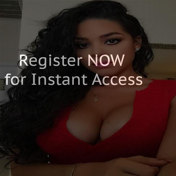 Meeting someone from a dating site in United Kingdom