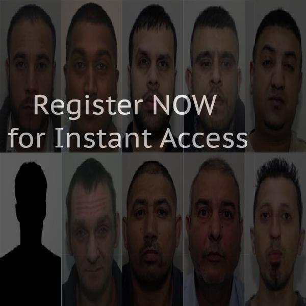 Free muslim marriage site Lowestoft